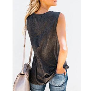Ladies cute graphic tee shirt camping T shirts for women summer loose shirt camping lover gift shirt