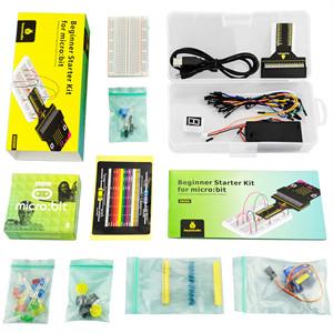 microbit v2 starter kit
