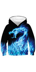 boys smoke sweatshirts