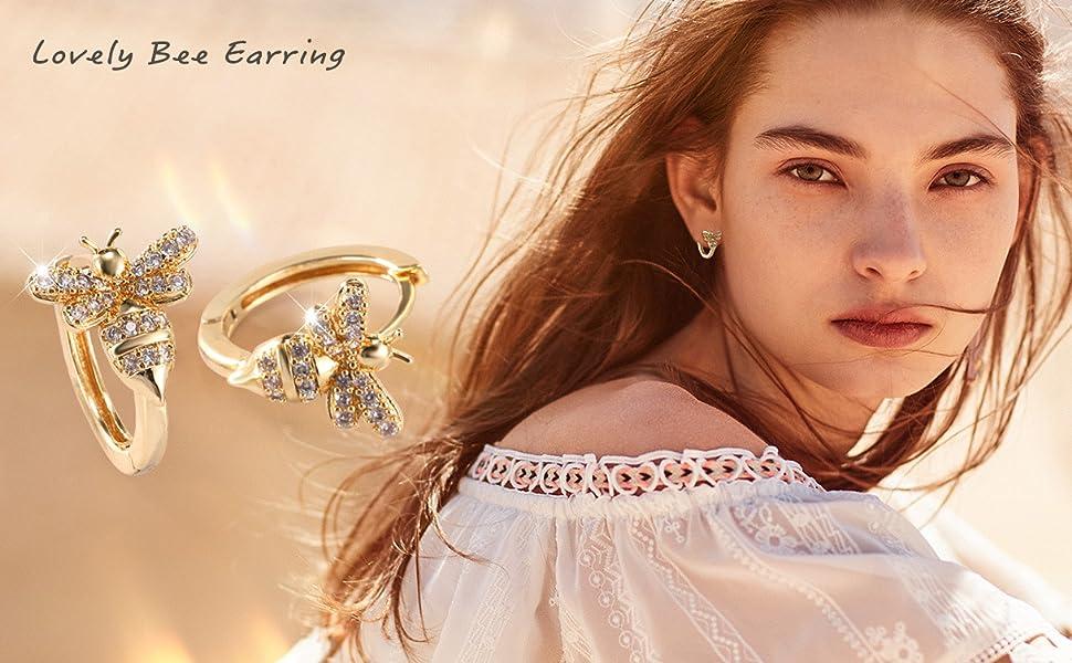Richapex Jewelry
