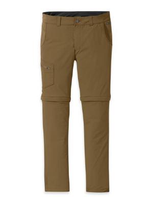 Outdoor Research Men's Ferrosi Convertible Pants - 32quot;