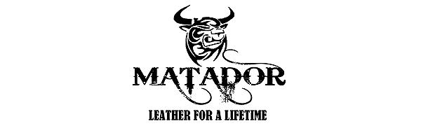 MATADOR Leder Geldbörsen