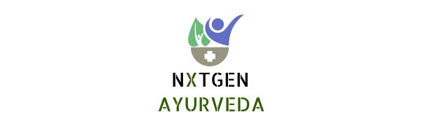 Nxtgen Ayurveda