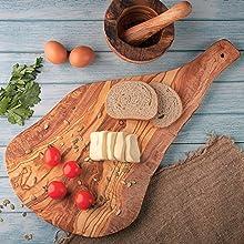 Cheese cutting board Meat cutting board Chef cutting board Serving board Steak board