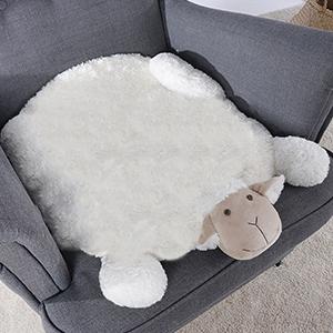 chair carpet