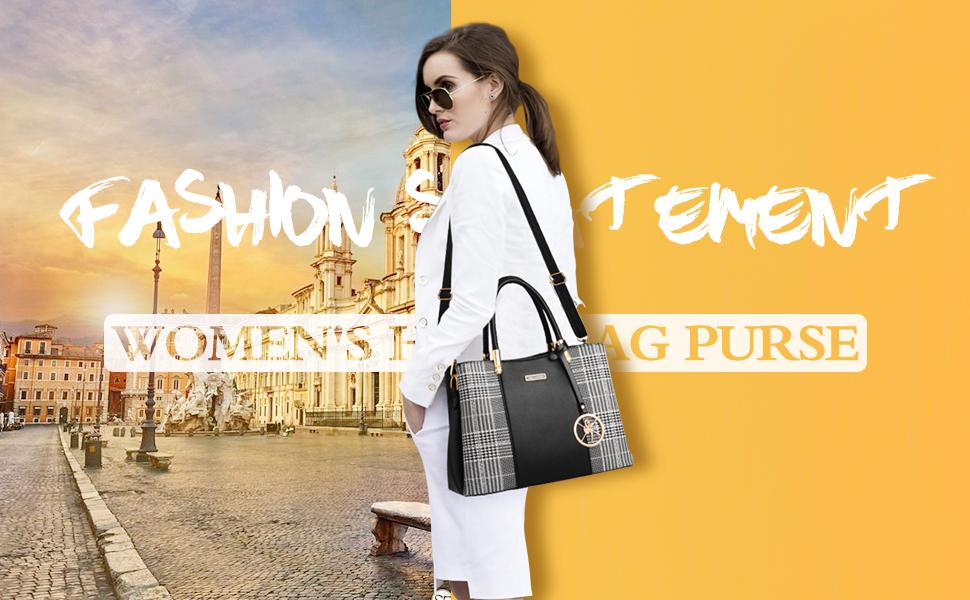 Women Handbag Purse