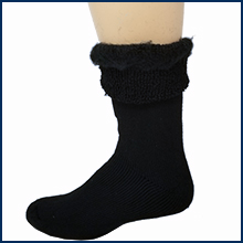 thick fuzzy lining warm cozy thermal heat holder resistant