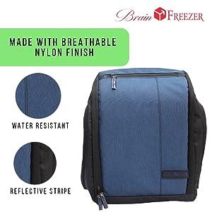 canon bag nikon bag dslr camera bag camera bag with laptop