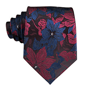 tie for men