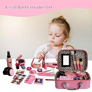 01 pink  gife