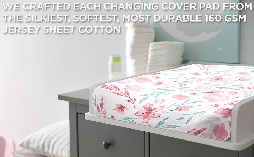 sheets newborn