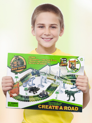 Click image to open expanded view Dinosaur Toys