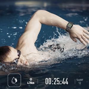 smart watch fitness watch fitness tracker