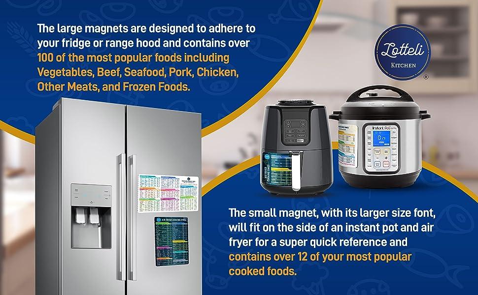 instant pot accessories 8 qt only instapot 6 quart kitchen appliances for cooking instant pot ultra