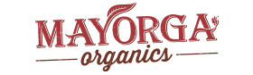mayorga organics whole roasted coffee cubano non-GMO specialty dark intense small farm kosher direct