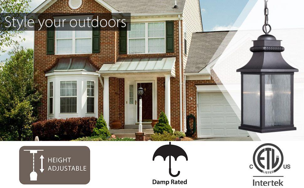 outdoor pendant light porch hanging lights exterior light fixtures pendant pendant porch light porch