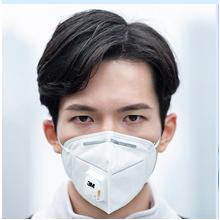 Mask Holder Mask Extender