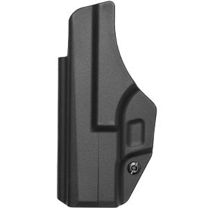 mp shield iwb holster