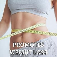 Keto Burn Weight Ketones Supplement Toplux