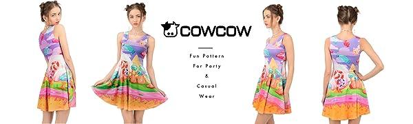 womens dresses,swing dress,party,costume,summer dress,fun outfit,teachers dress,
