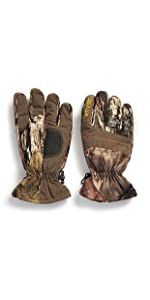 mens defender gloves