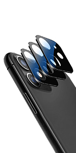 iphone 11 lens protector
