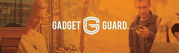 gadget guard phone protection