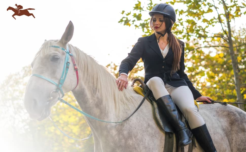 horse riding crop riding crops for horses