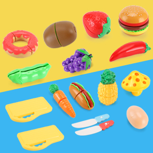 vegetable toys,toy food for toddlers kitchen,kids food toy,fruit toys for toddlers,toddler play toys