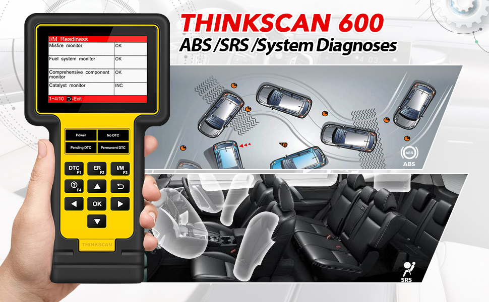 abs scanner