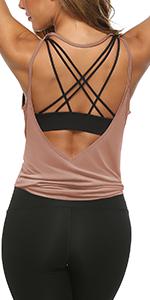 women tank tops activewear women tank tops backless women tank tops for workout women tank tops gym