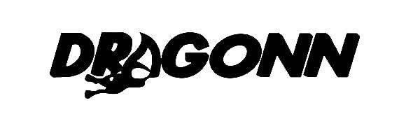 Dragonn Logo