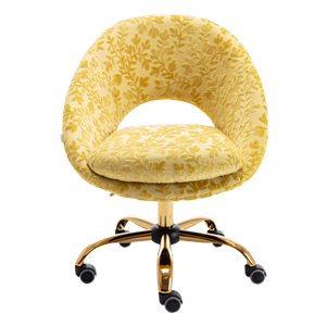 office decor chair
