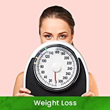 garcinia-cambogia-extract-hca-fat-loss-metabolism-booster-keto-advanced-weight-loss-loose-weight