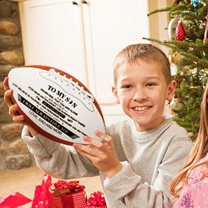 baby girl gifts baby boy gifts teen girl gifts  teen boy gifts indoor football