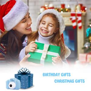 Best Gift  Camera for Kids