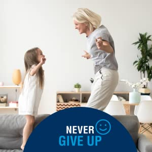 natural solution for cancer