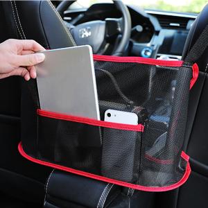 car purse holder between seats