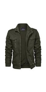 military jackets for men mens jackets jacket black jackets mens coat