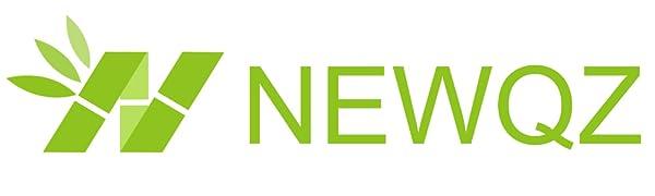 NEWQZ Brand