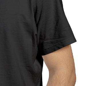Half Sleeves