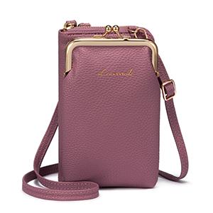 medium crossbody purses for women