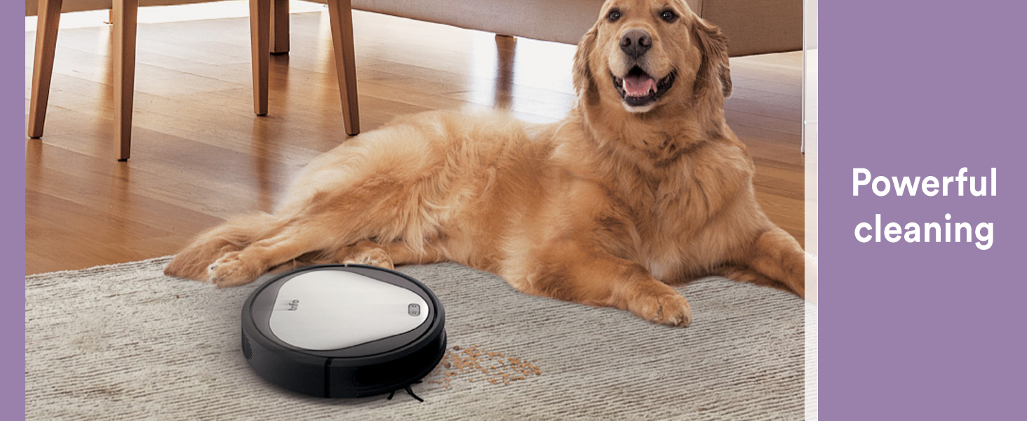 floor carpet pet hair cleaner hard vacuum compatible with charging strong suction super essential
