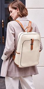 Men/Women laptop backpack