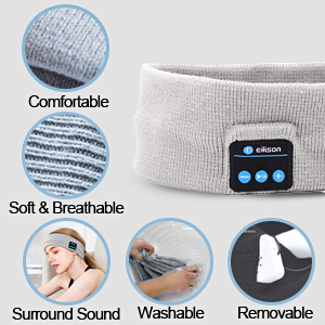 Bluetooth Band