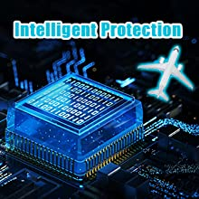 intelligent protection