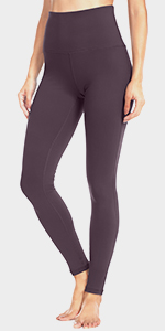 60129LEGGINGS