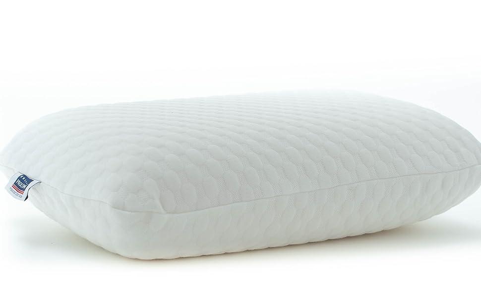 Perfect Density for Your Maximum Comfort