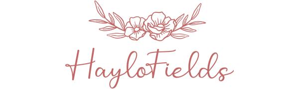 HAYLOFIELDS