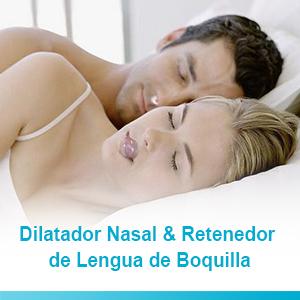 Y.F.M. Dilatador Nasal, Antironquidos Nasal, Dejar De Roncar, Anti ...